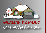 ControlTheShow.com Logo